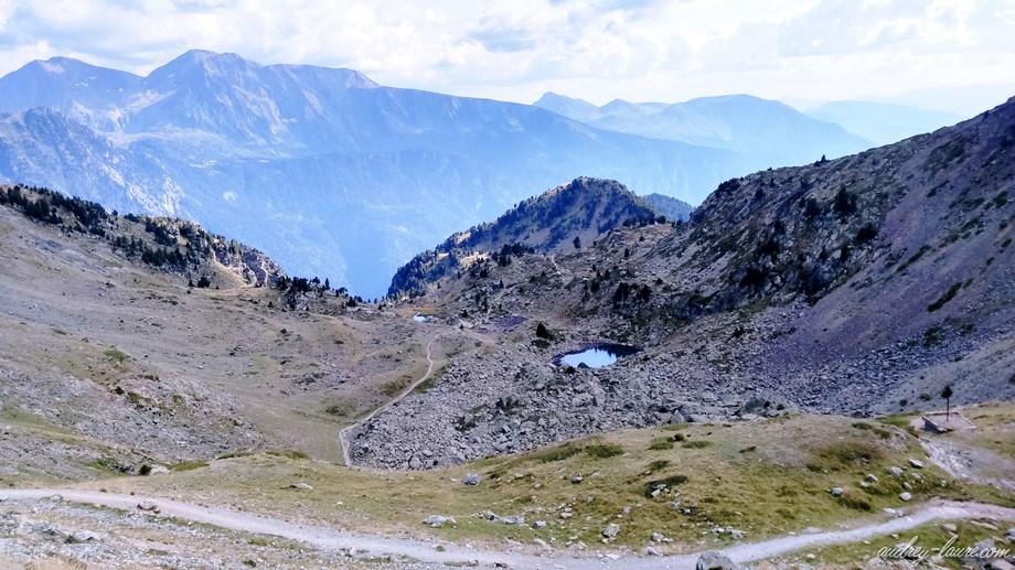 Chamrousse-randonnées-Pourettes-Achard-Roberts (50) (Copier)