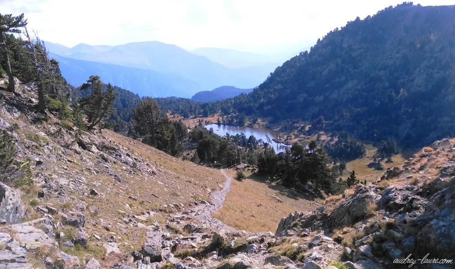 Chamrousse-randonnées-Pourettes-Achard-Roberts (55) (Copier)