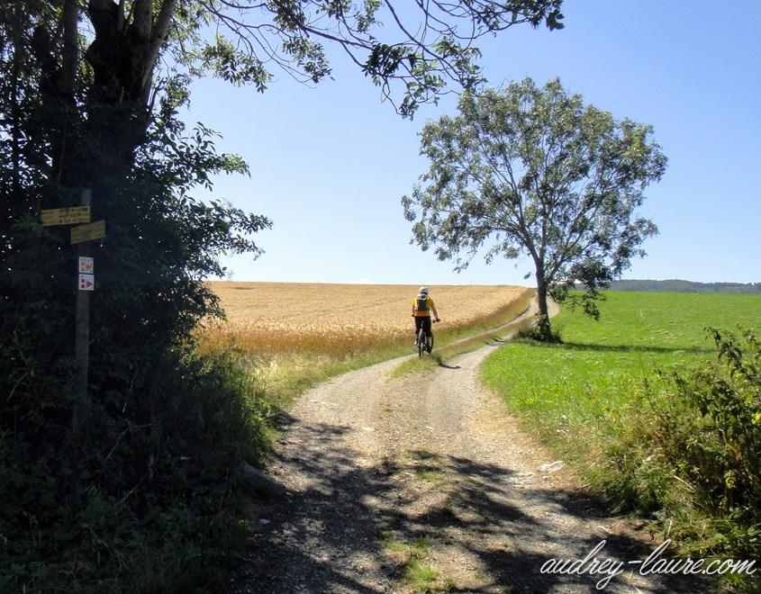 laffrey vélo
