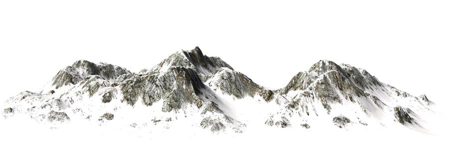 blog montagne randonnées grenoble