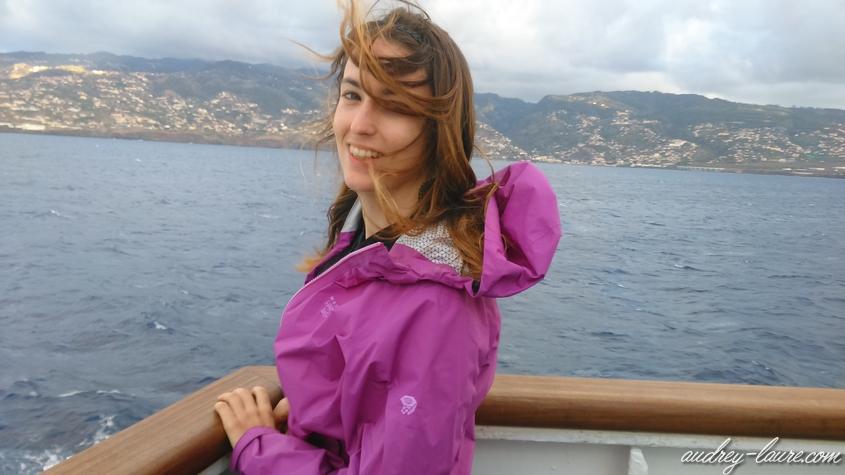 madère bateau porto santo (3)