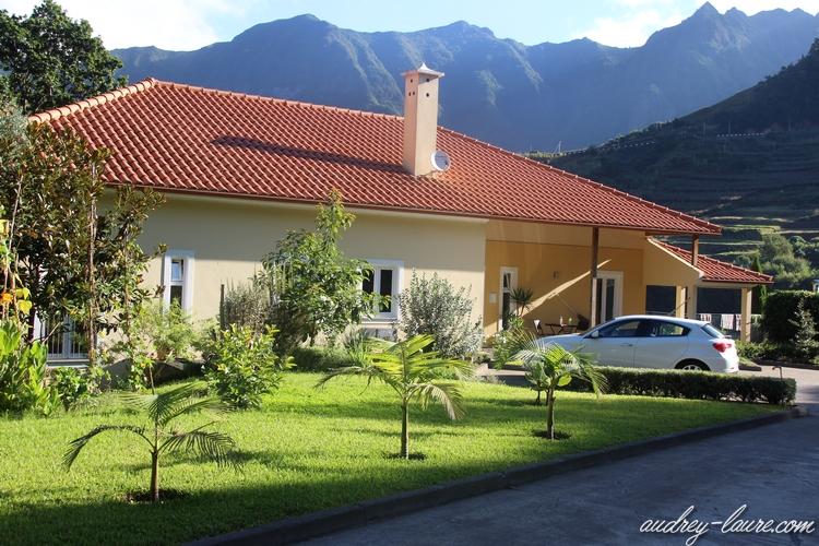 madère location maison sao vicente (3)