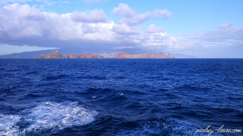 madère bateau porto santo (2)