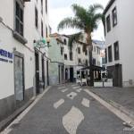 Madère : à la découverte de Funchal