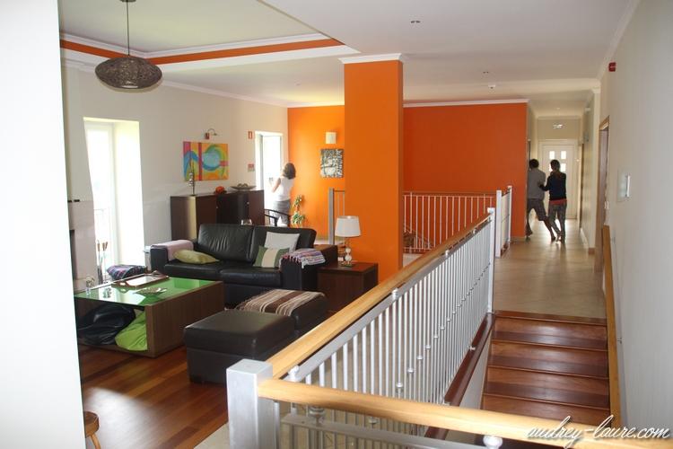 madère location maison sao vicente (4)