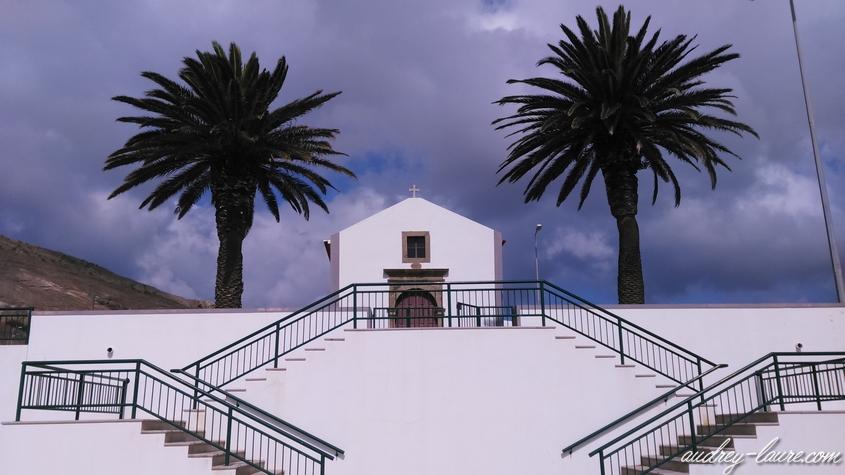 chapelle porto santo saint-pierre san peter