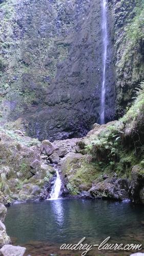 cascade caleirao verde