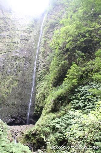 chutes caldeirao verde