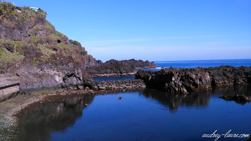 porto moniz madère piscines naturelles
