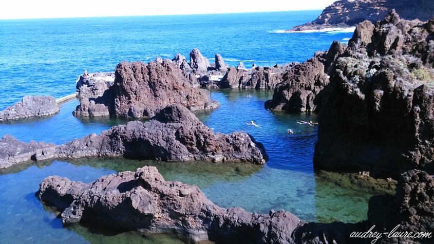 piscines-naturelles-porto-moniz