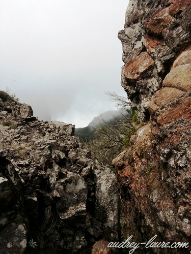 grand rocher