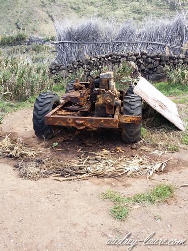 tracteur achadas da cruz