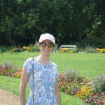 Budapest, Hongrie : Marguerite, une île au milieu du Danube