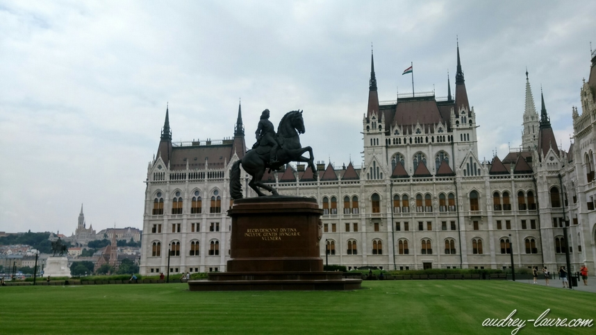 budapest-parlement-hongrie