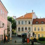 Győr, Hongrie : ville dynamique où il fait bon flâner !