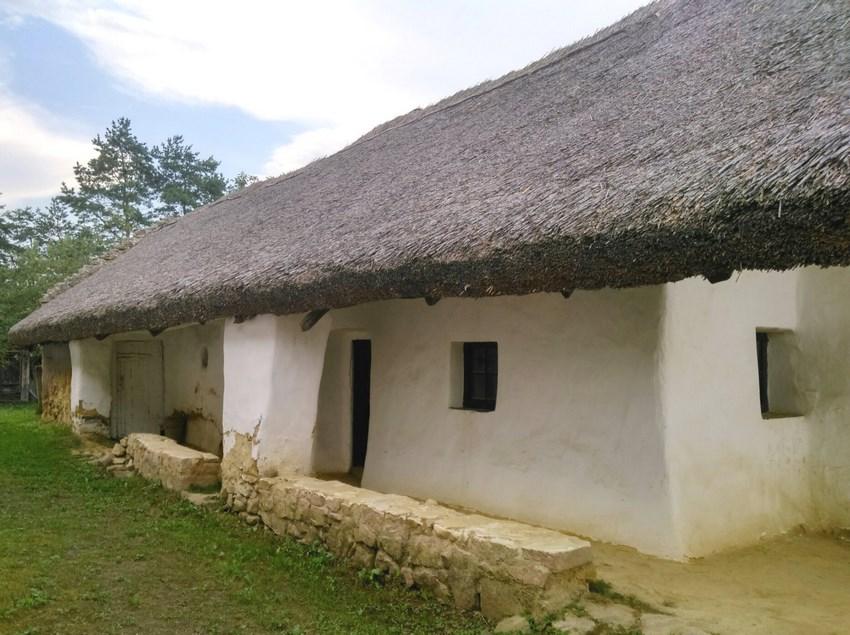 kekkut village