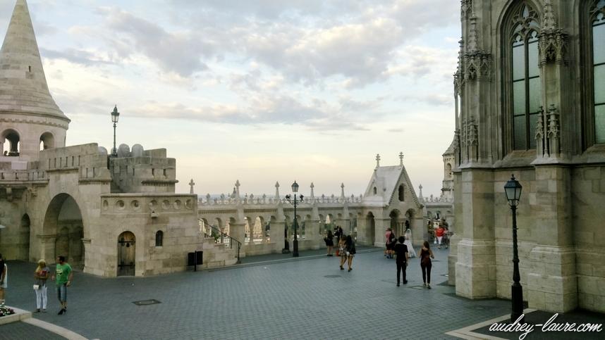 palais royal budapest