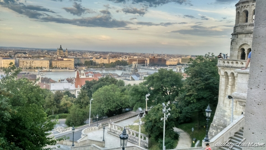 château royal budapest