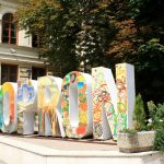 Hongrie : découverte de Sopron
