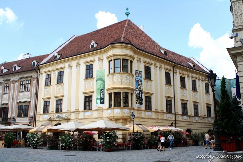 Sopron-voyage en Hongrie (9)