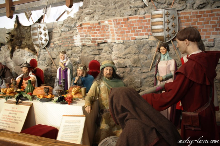 Visegrad-voyage en Hongrie- blog (8)