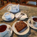 Le Sri Lanka et l'art du thé