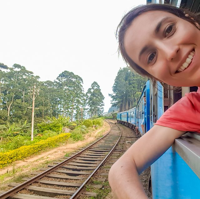 Train Sri Lanka (6)