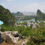 Voyage en Chine : les mille et une facettes à découvrir aux alentours de Guilin [article invité]