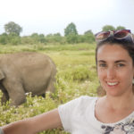 Les animaux du Sri Lanka