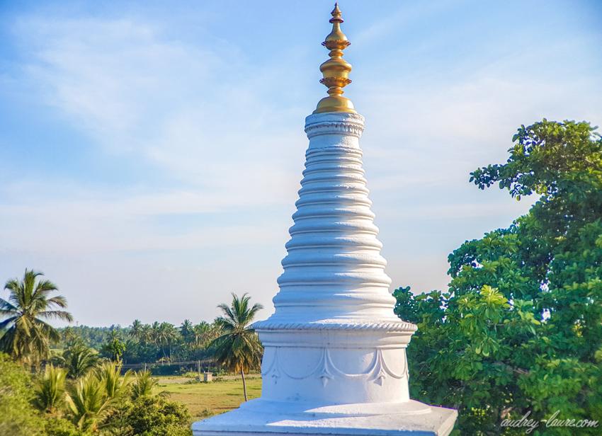Isurumuniya-Temple-Bouddhiste-voyage-au-Sri-Lanka-dagoba