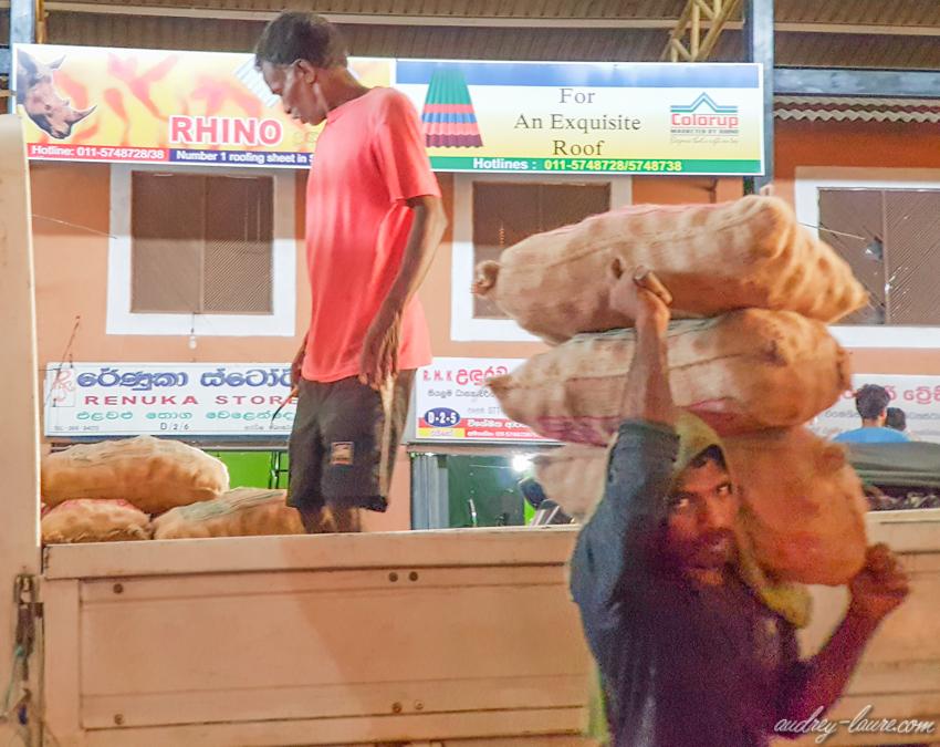 Marché-au-gros-de-Dambulla-voyage-au-Sri-Lanka-Kandy--sur-