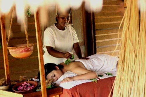 massage-sri-lanka