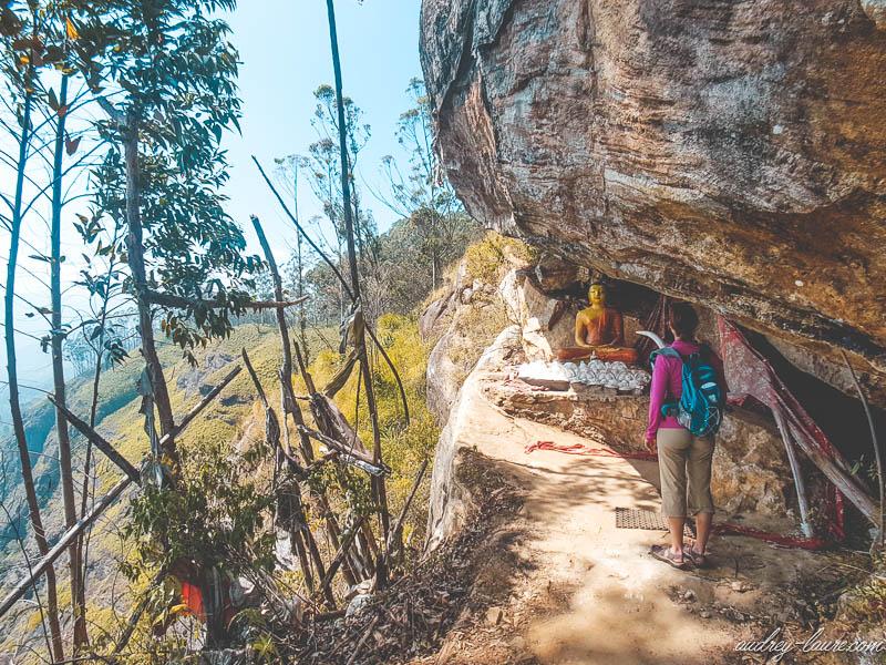 Ella-rock-blog-voyage-Sri-Lanka-