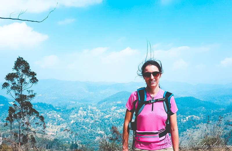 Ella-rock-blog-voyage-Sri-Lanka