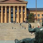 Les remarquables musées aux USA