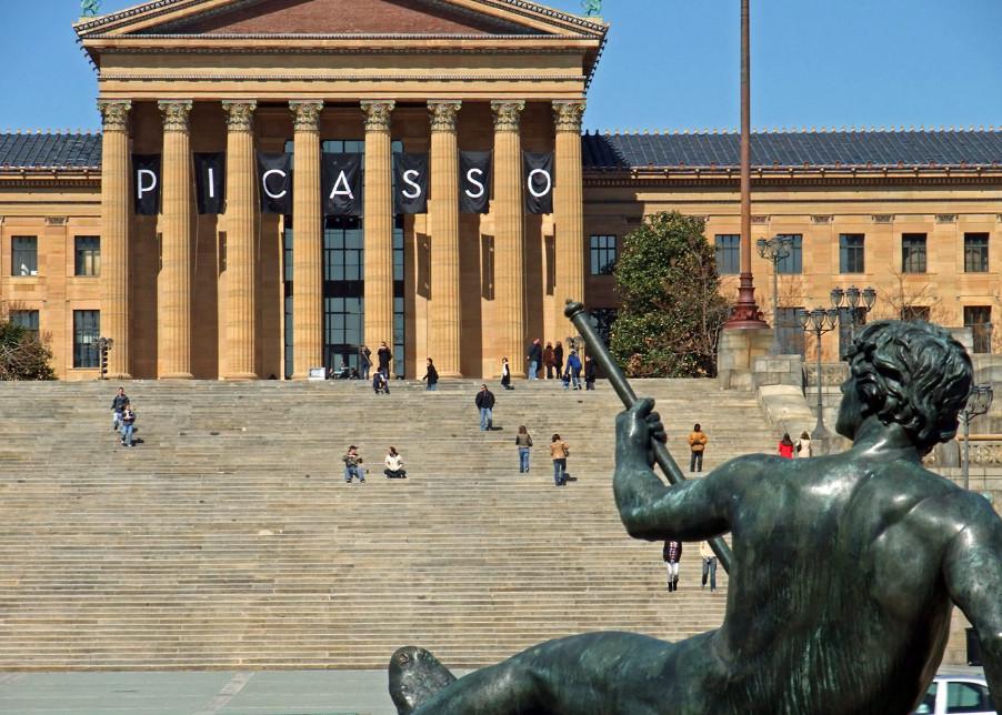 Les-remarquables-musées-aux-USA-