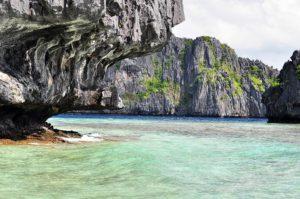 Palawan Philippines - panoramio
