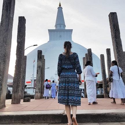 sri-lanka-blog-voyages