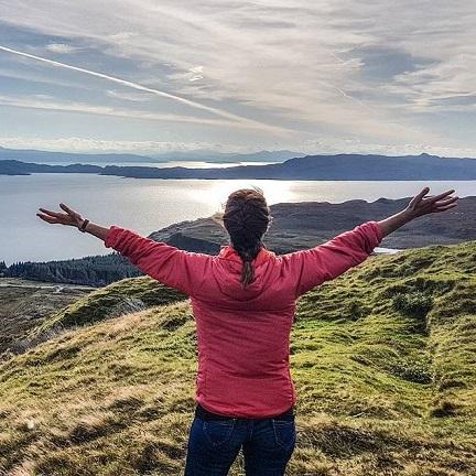 voyage-écosse-blog
