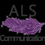 Agence de communication digitale internet