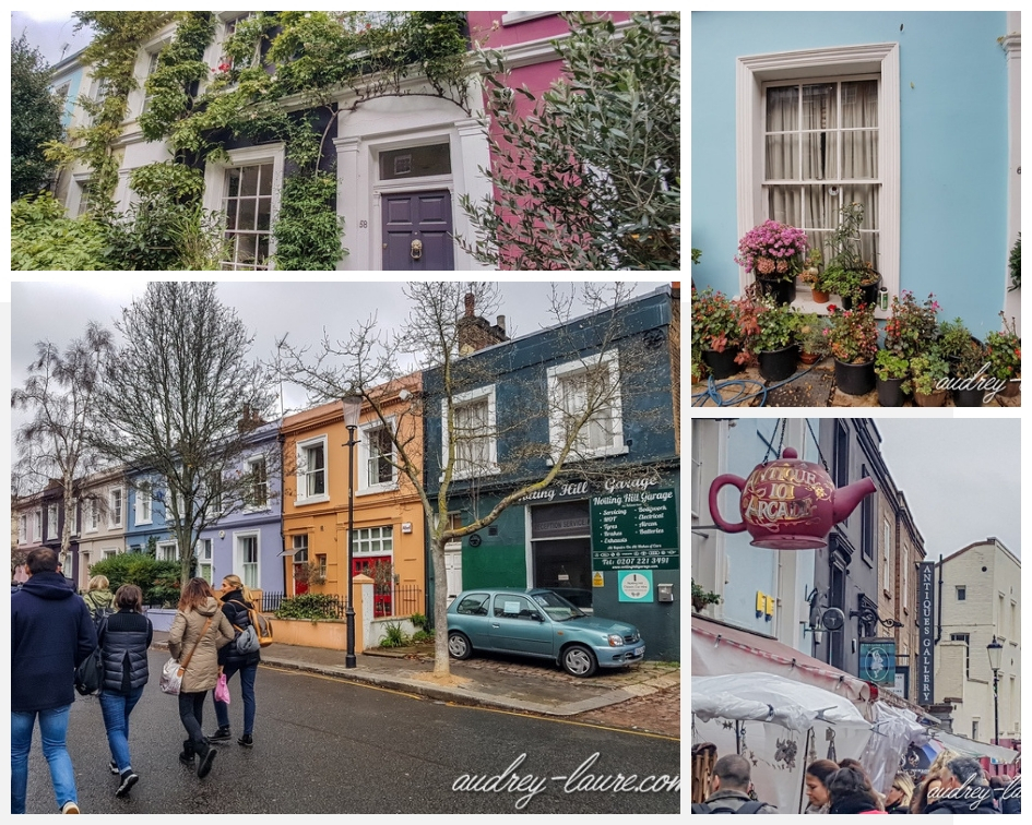-notting-hill-blog-voyage-à-londres