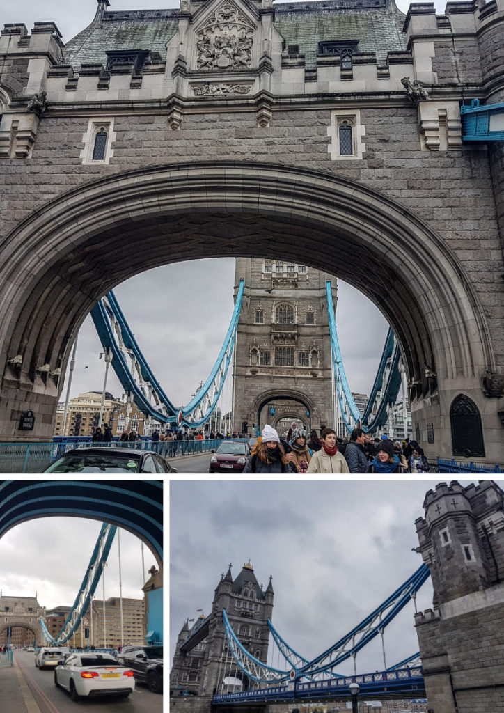Tower-bridge-pont-de-londres-