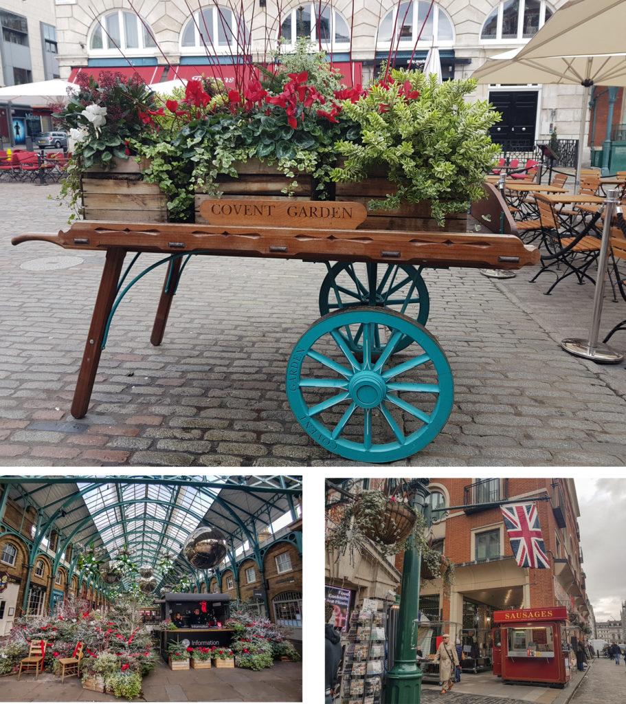 covent-garden-blog-voyage-à-londres-
