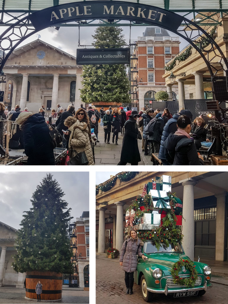 covent-garden-blog-voyage-à-londres-