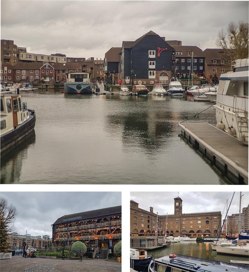 docks-st-katharine-