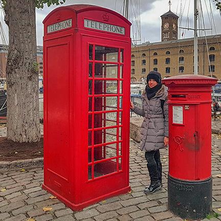 londres-blog-voyage