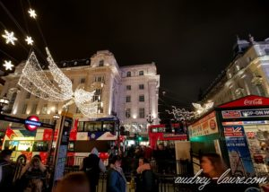 picadilly-circus-londres-