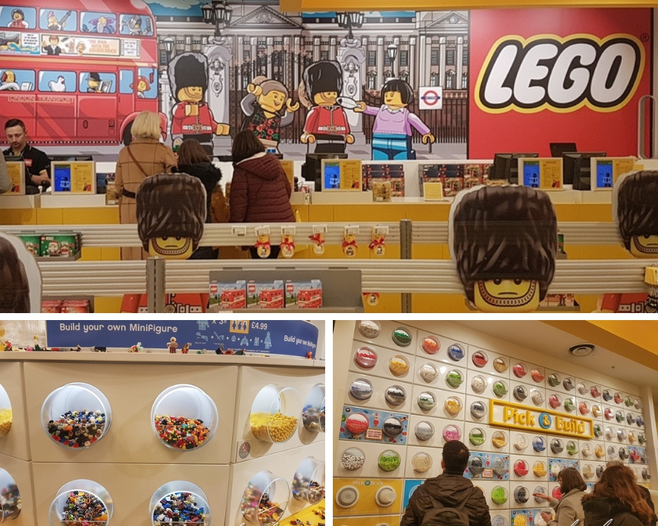 picadilly-circus-londres-lego-boutique
