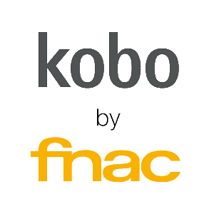 Kobo-by-Fnac-icone-