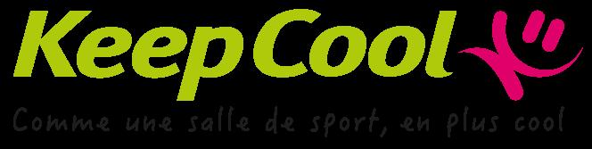 partenariat blogueuse sport